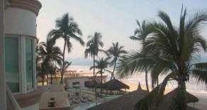 Paraiso Costa Bonita $595,000 USD