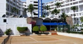 La Marina Tennis & Yacht Club