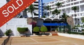 La Marina Yacht & Tennis Club