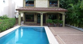 El Cid Golf Home $450,000 USD